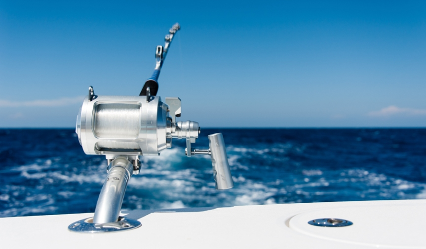 12 Items You Must Bring on your Next Cocoa Beach Fishing Charter