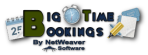 Big Time Bookings