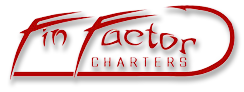 port-canaveral-fishing-charter-company-logo1