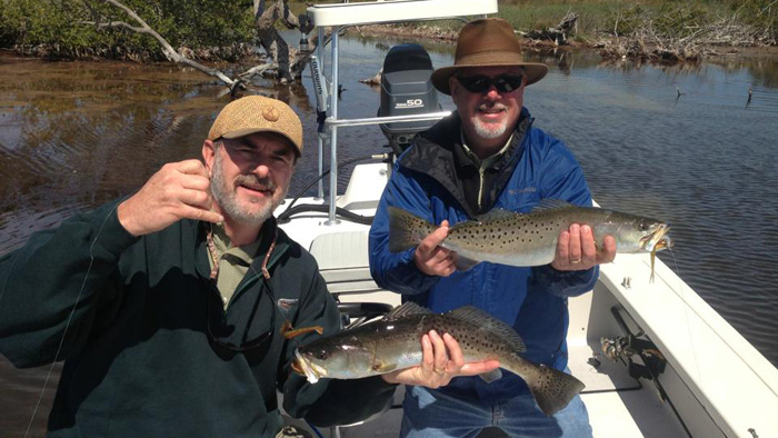 backcountry-fishing-charters